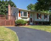 24328 LOG HOUSE ROAD, Gaithersburg image