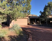 120 Cathedral View, Sedona image