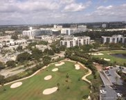 20335 W Country Club Dr Unit #PH2, Aventura image