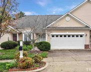 416 Sawgrass Hill Court, Cary image
