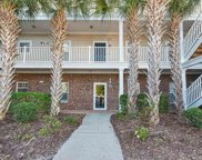 6253 Catalina Dr. Unit 1024, North Myrtle Beach image