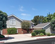 401     Bayside Drive, Newport Beach image