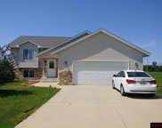 529 14th St Nw, Waseca image