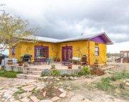 11655 S Riveria, Tucson image