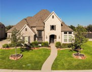 2286 Windham Lane, Allen image
