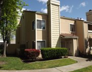 1661 Pyrenees Avenue Unit #65, Stockton image