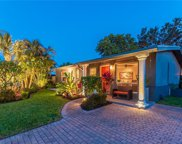 316 NW 28th Court, Wilton Manors image