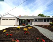 71 Cleopatra Dr, Pleasant Hill image
