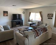 1120 Mission Rd Unit #Space 79, Fallbrook image