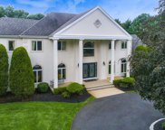 7 Brittany Drive, Colts Neck image