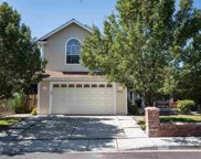 5470 Morning Star Dr., Reno image