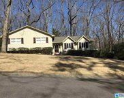 3425 River Bend Rd, Mountain Brook image