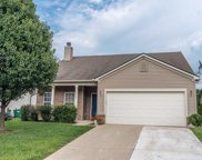 13433 Smokey Quartz  Lane, Fishers image