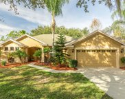 13224 Via Roma Circle, Clermont image