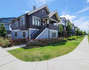 188 Wood Street Unit 35, New Westminster image