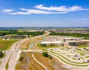 605 Country Club Road, Wylie image