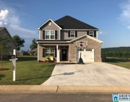 140 Smith Glen Dr, Odenville image
