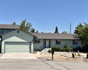 10450 Sutters Mill, Reno image