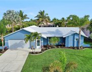2821 SW 38th ST, Cape Coral image