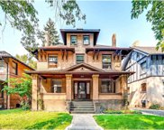 849 North Humboldt Street, Denver image