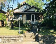 4507 S 6th St, Louisville image