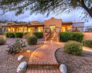 7639 E Felicity, Tucson image