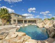 3321 W Pinnacle Vista Drive, Phoenix image