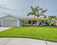 1358 54th Avenue Ne, St Petersburg image