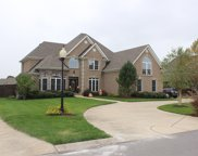 1122 Kacie Dr, Pleasant View image
