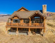 4 Appaloosa, Mt. Crested Butte image