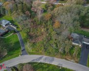 2732 Northcrest Drive, Downers Grove image