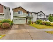 13054 SE MEADEHILL  AVE, Happy Valley image