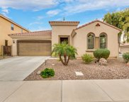 123 W Aster Drive, Chandler image