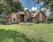 823 Pebble Brook  Place, Noblesville image