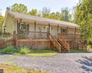 118 Pear Tree Rd, Harpers Ferry image
