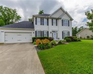 2708 Pepperstone Drive, Graham image