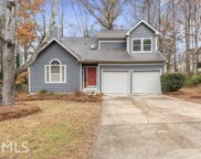 4550 HICKORY FOREST Drive NW, Acworth image