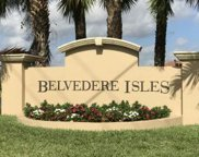 1165 Golden Lakes Boulevard Unit #1212, West Palm Beach image