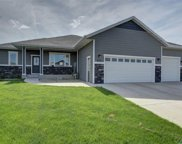 4205 N Olympia Dr, Sioux Falls image