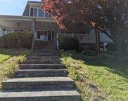 1026 Hawkins  Avenue, Lake Grove image