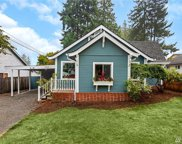 6715 Olympic Dr, Everett image