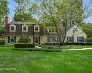 455 West Sunset Road, Barrington image