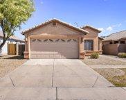 10240 E Calypso Avenue, Mesa image