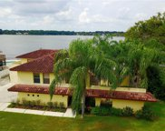 1118 Lake Point Drive, Lakeland image