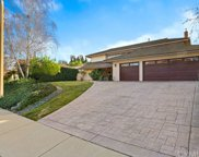 1841 Fallview Road, Westlake Village image