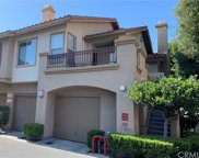 229 California Court, Mission Viejo image