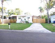 1335 Milton Street, Clearwater image