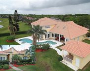 1015 Tufton Cove, Lake Mary image