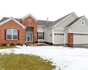 12491 Cold Springs Drive, Huntley image
