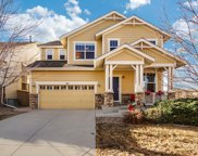 10868 Hickory Ridge Lane, Highlands Ranch image